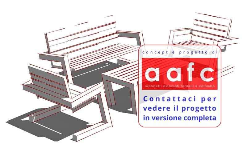 Set completo relax aafc for Set completo di piani casa pdf